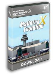 mallorca-x-evolution