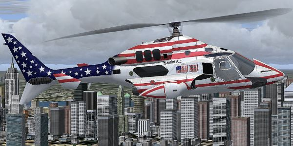 welcome to perfect flight fsx fs2004 airwolf. Black Bedroom Furniture Sets. Home Design Ideas