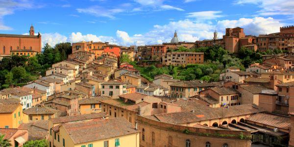 tn_Siena_Italy