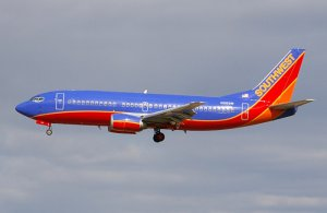 Southwest Airlines and pilots reach tentative agreement