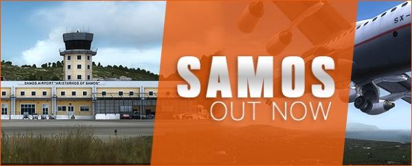 samos_shop