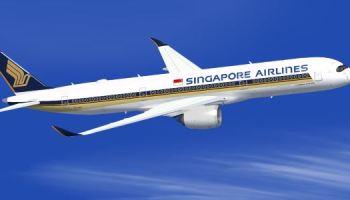 Fsx A350 Freeware