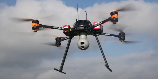 4-drones