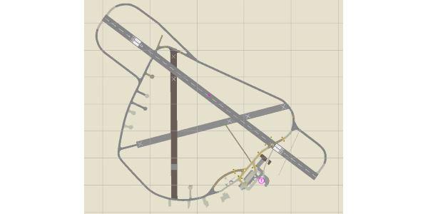 egpc-layout