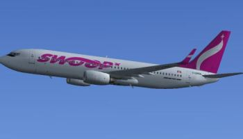 Welcome to Perfect Flight » FSX/FS2004 – Boeing 737-800 Alaska Airlines