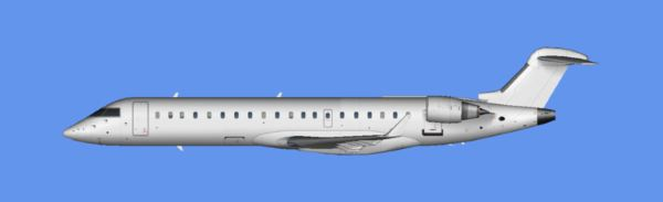 Welcome to Perfect Flight » FSX/P3D – Raven FS Labs CRJ Series