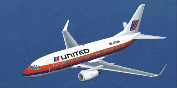 Fsx Vistaliners Boeing 737 500 Winglets Update Welcome To Perfect Flight