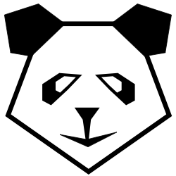 Install matplotlib basemap on virtualenv – PandaTec