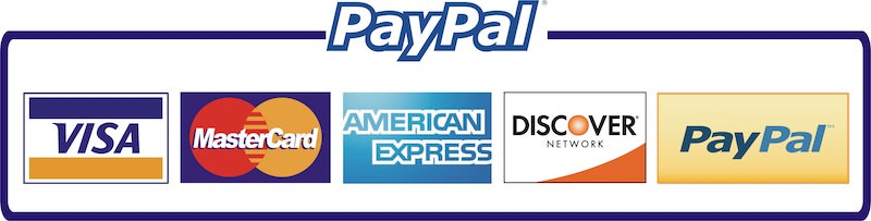 Doneaza online prin PayPal sau direct prin Trasfer Bancar in contul RO92BACX0000000956980000 deschis la UniCredit Bank