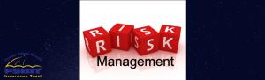 Risk Management Focus
