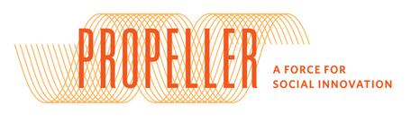 Propeller New Orleans