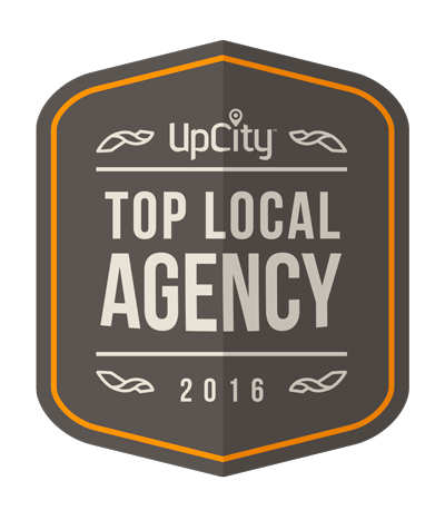 FSC Interactive was voted one of the Top SEO Companies in New Orleans by UpCity in 2016