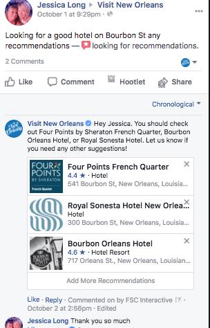visit-new-orleans-facebook