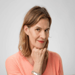 Dr Beatrice Cuzin