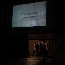 FSG_Domdidier_02.2017_0004