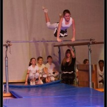 soiree_gym_2013_0042