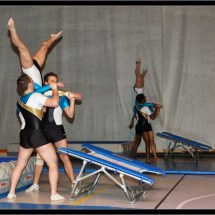 soiree_gym_2013_0107