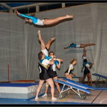 soiree_gym_2013_0108