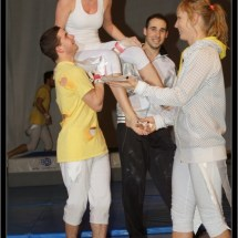 soiree_gym_2013_0117