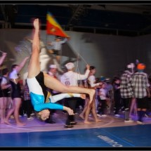 soiree_gym_2013_0147