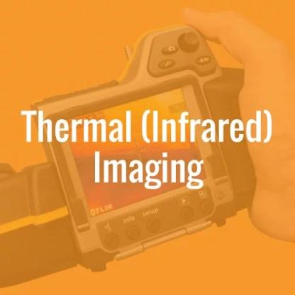 FSG Thermal Imaging