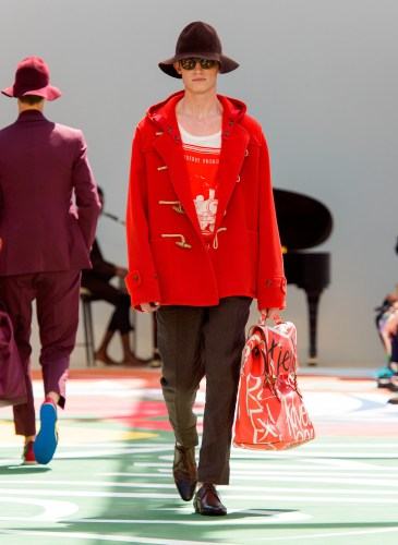 Burberry_Prorsum_Menswear_Spring_Summer_2015_Collection___Look_15-3984