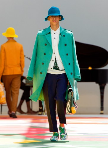 Burberry_Prorsum_Menswear_Spring_Summer_2015_Collection___Look_23-3992