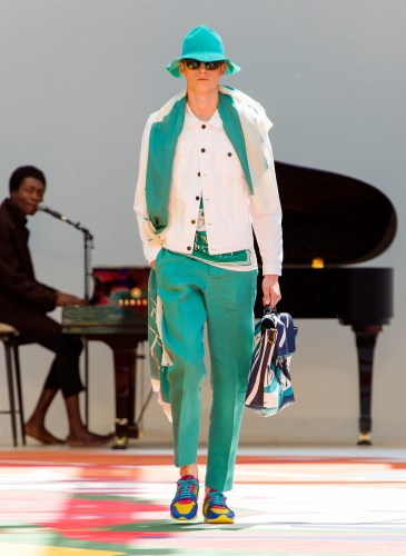 Burberry_Prorsum_Menswear_Spring_Summer_2015_Collection___Look_26-3995