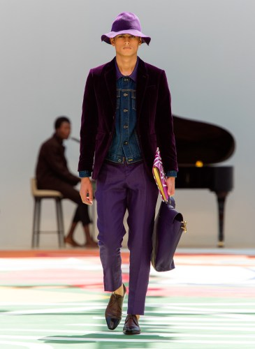 Burberry_Prorsum_Menswear_Spring_Summer_2015_Collection___Look_3-3972