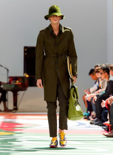 Burberry_Prorsum_Menswear_Spring_Summer_2015_Collection___Look_30-3999
