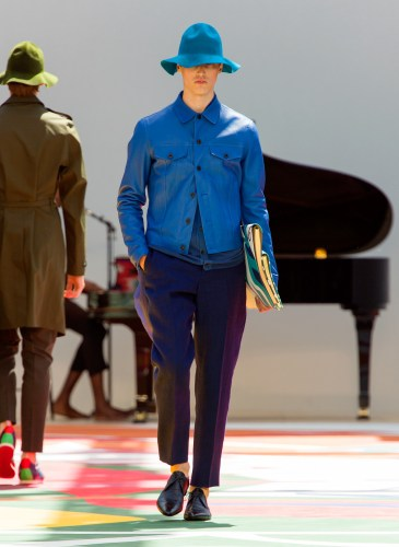 Burberry_Prorsum_Menswear_Spring_Summer_2015_Collection___Look_32-4001