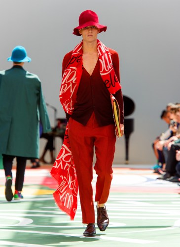 Burberry_Prorsum_Menswear_Spring_Summer_2015_Collection___Look_37-4006