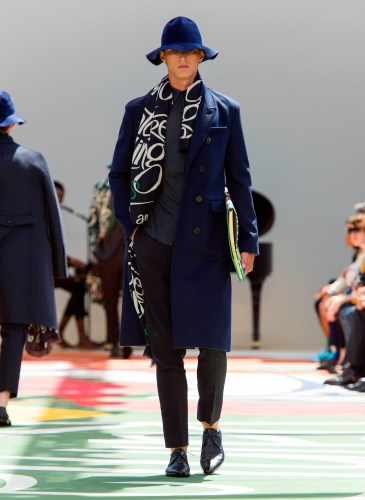 Burberry_Prorsum_Menswear_Spring_Summer_2015_Collection___Look_40-4009