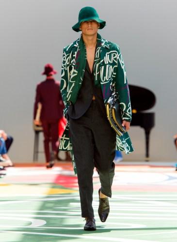 Burberry_Prorsum_Menswear_Spring_Summer_2015_Collection___Look_41-4010