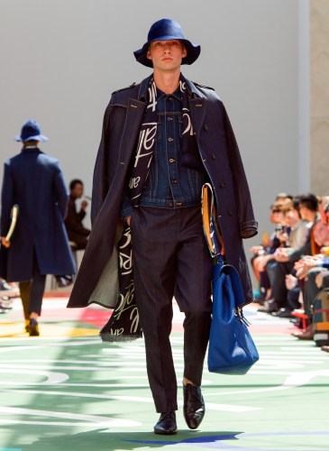 Burberry_Prorsum_Menswear_Spring_Summer_2015_Collection___Look_42-4011