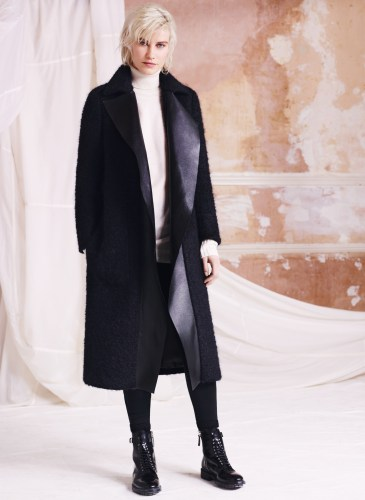 BELSTAFF_AW15_Womenswear_Look_7