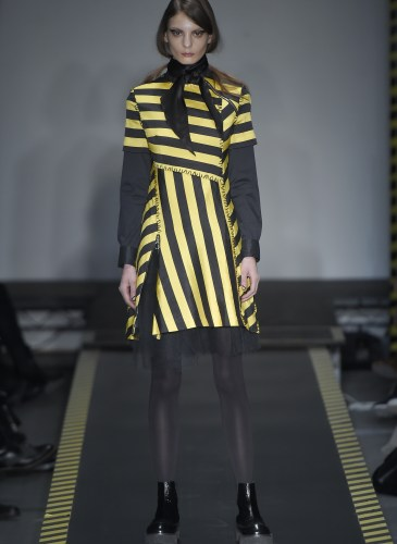 Look 11 AW15