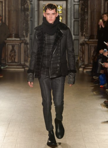 Pringle of Scotland AW 2015 Menswear_HR_Look_07
