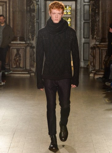 Pringle of Scotland AW 2015 Menswear_HR_Look_11