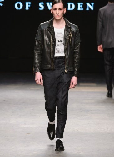 ToS_Men_FS_AW15_15