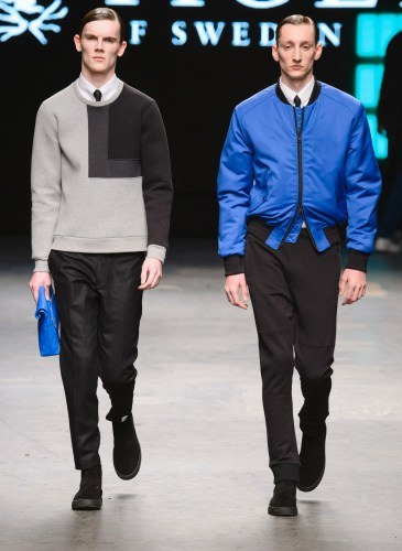 ToS_Men_FS_AW15_37 38