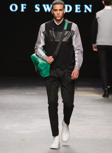 ToS_Men_FS_AW15_40