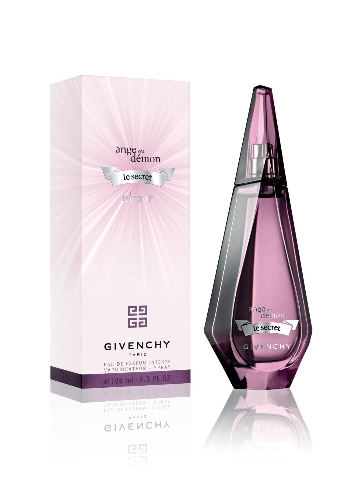 Best Fragrances For Couples Fshn Magazine