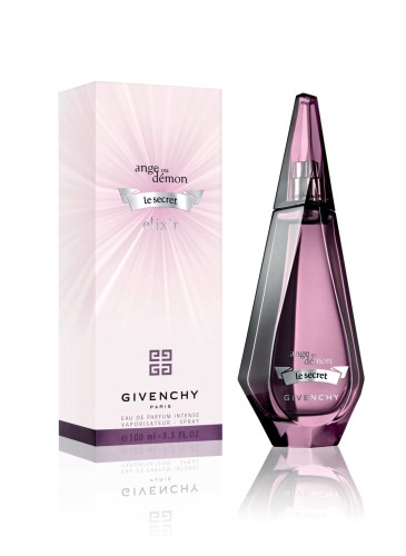 Givenchy_women