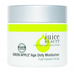 Green Apple Age Defy Moisturizer