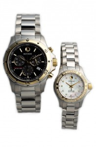Movado_His_And_Hers_photocred_nordstrom.com
