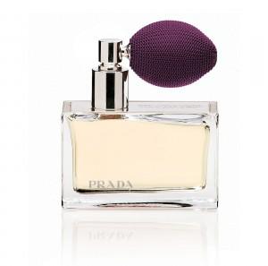 Prada - women