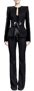 Suits_McQueen