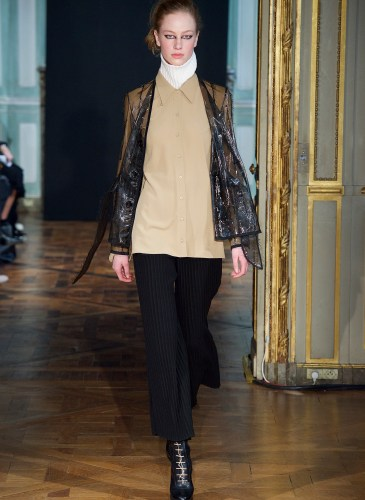 VERONIQUE LEROY FW15 19