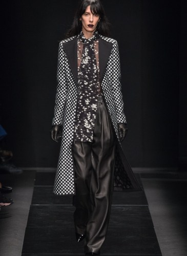 emanuel_ungaro_fall-winter2015_look_06